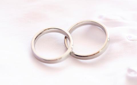 信用第一の会員構成で、安心の婚活!