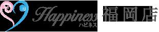 Happiness ハピネス 福岡店