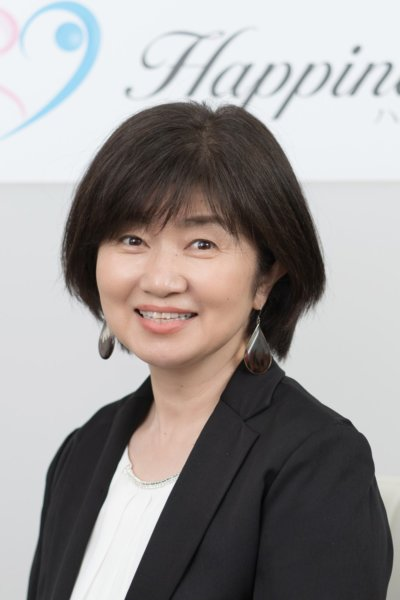 釘宮 恵未 MEGUMI KUGIMIYA