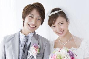 今年中に結婚したい!! ハピネスの婚活で今年中に結婚を決めましょう(*^^)v