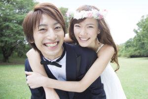 あなたの素敵な笑顔が素敵な出会いを引寄せます💕 ハピネスの婚活を楽しんでくださいね\(^o^)/