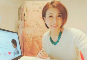 昨日は宮崎県のお客様のオンライン無料相談!! 遠くの方も私たちと一緒に楽しく婚活しましょ(*^^)v