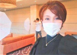 男性のみなさ~ん!!注目してくださ~い♪♪ ハピネス福岡店にとっても可愛い博多美人さんがご入会されました~(*´∀`)♪